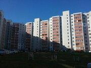 1-комнатная квартира, д-п, ул. Зубковой д.27к3, Купить квартиру в Рязани по недорогой цене, ID объекта - 316440055 - Фото 39