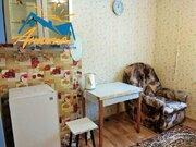 Аренда комнаты в общежитии в городе Обнинск проспект Маркса 52 - Фото 4
