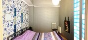 Продажа 2ккв в центре Ялты с ремонтом и видом на море в новом ЖК, Купить квартиру в Ялте по недорогой цене, ID объекта - 328800504 - Фото 8