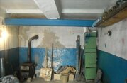 Продам капитальный гараж на Водниках - Фото 2