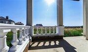 Продажа дома, Покровское, Истринский район - Фото 4
