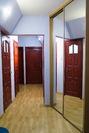 69 000 $, Просторная 3 комнатная квартира с мебелью на Лынькова, Купить квартиру в Минске по недорогой цене, ID объекта - 323174406 - Фото 13