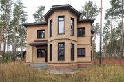 Продажа дома, Кудряшовский, Новосибирский район, Георгиевский переулок - Фото 2