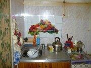 Продаётся 2-х комнатная квартира с индивидуальным газовым отоплением, Купить квартиру в Фурманове по недорогой цене, ID объекта - 315167379 - Фото 8