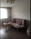 Квартира, ул. Юрия Двужильного, д.14