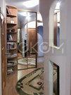 12 900 000 Руб., Продается 3-х комнатная квартира, Продажа квартир в Москве, ID объекта - 332235986 - Фото 7