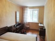 Предлагаю купить двухкомнатную квартиру в Курске в мкрне кзтз - Фото 2