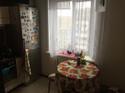 Продажа, Купить квартиру в Сыктывкаре по недорогой цене, ID объекта - 322714365 - Фото 12