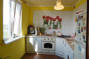 2 999 000 Руб., Продаётся яркая, солнечная трёхкомнатная квартира в восточном стиле, Купить квартиру Хапо-Ое, Всеволожский район по недорогой цене, ID объекта - 319623528 - Фото 15