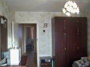 Квартира, ул. Кирова, д.10 - Фото 5