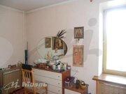 Продается квартира, , 65м2, Купить квартиру в Москве по недорогой цене, ID объекта - 317703123 - Фото 6