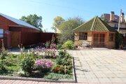 Продам дом в д. Турейка Наро-Фоминского района - Фото 3