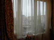 4-комнатная квартира в Уручье, Купить квартиру в Минске по недорогой цене, ID объекта - 319286817 - Фото 4