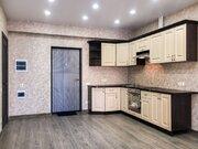 Двухкомнатная квартира 43кв.м с ремонтом на ул. Волжской, Продажа квартир в Сочи, ID объекта - 322555959 - Фото 17