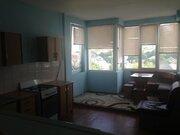 Продается квартира Респ Крым, г Симферополь, пр-кт Победы, д 208б - Фото 3