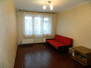 Квартира, ул. Пермская, д.51