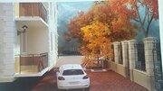 Квартиры в Сочи на Красной Поляне - Фото 3