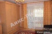 Продаю3комнатнуюквартиру, Яблоновский пгт, улица Гагарина, 135