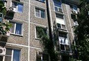 Продажа квартир ул. Стахановская