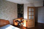 Продам двухкомнатную квартиру, ул. Демьяна Бедного, 27, Купить квартиру в Хабаровске по недорогой цене, ID объекта - 325482985 - Фото 8