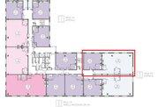 """ЖК """"Сады Пекина"""" - Пентхаус 201,38 кв.м, 12/13 этаж, 1корпус, 5 спален"""