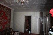 2 600 000 Руб., Трехкомнатная квартира, Купить квартиру в Егорьевске по недорогой цене, ID объекта - 313627811 - Фото 15
