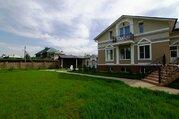 Продается Дом в кп «Дубрава» - Фото 2