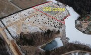 Продажа участка 290 соток, поселение (ИЖС) - Фото 2