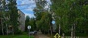 Продажа квартир в Иваново
