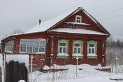 Дом в деревне Дмитровцы - Фото 4