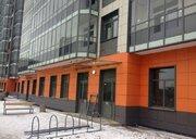Квартира Студия 23 кв.м., Купить квартиру Мурино, Всеволожский район по недорогой цене, ID объекта - 318243827 - Фото 5