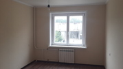 Продам 3-ех квартиру в Серпухове - Фото 2