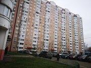 Продается 2-х комн.квартира в г. Железнодорожный - Фото 3