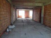 Продается квартира г.Махачкала, ул. Сурикова, Купить квартиру в Махачкале, ID объекта - 331003560 - Фото 15