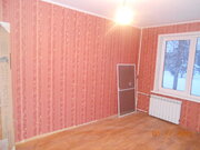 Продажа 2-х комнатной квартиры в Валдайском районе, Ивантеево - Фото 2