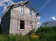 Участок 6 соток+ дом СНТ Магистраль, Продажа домов и коттеджей в Коммунаре, ID объекта - 502807477 - Фото 3