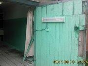 360 000 Руб., Продаю капитальный кирпичный гараж в центре Тулы, Продажа гаражей в Туле, ID объекта - 400050035 - Фото 4