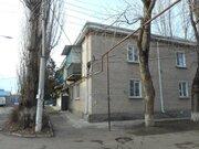 Продажа двухкомнатной квартиры на улице Гутякулова, 8 в Черкесске