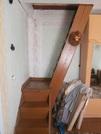 Продам дачу в СНТ Мебельщик около г.Шатура - Фото 5
