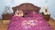 Продажа дома, Глафировка, Щербиновский район, Ул. Ленина - Фото 3