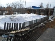 Продам дом ул. Панфилова, Продажа домов и коттеджей в Коркино, ID объекта - 503641453 - Фото 5
