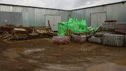 Продается производственная база ( производственные + складские помеще - Фото 5