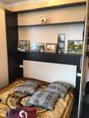 45 000 $, Продаю 2-комнатную квартиру, 44.51 кв.м, Купить квартиру Тбилиси, Грузия по недорогой цене, ID объекта - 326538417 - Фото 13