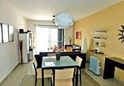 Шикарный трехкомнатный апартамент с панорамным видом на море в Пафосе, Купить квартиру Пафос, Кипр, ID объекта - 327881429 - Фото 10