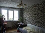 Квартира, Крупской, д.48, Купить квартиру в Первоуральске по недорогой цене, ID объекта - 322984355 - Фото 2