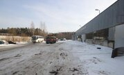 Продажа производственных помещений в Конаково