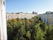 Квартира в Чертаново - Фото 1