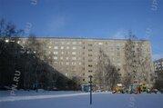 Квартира, ул. Громова, д.144, Продажа квартир в Екатеринбурге, ID объекта - 327368372 - Фото 2