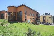 Продажа квартиры в Мистолово, ЖК Mistola Hills