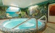 Посуточная аренда коттеджа с баней и бассейном - Фото 4